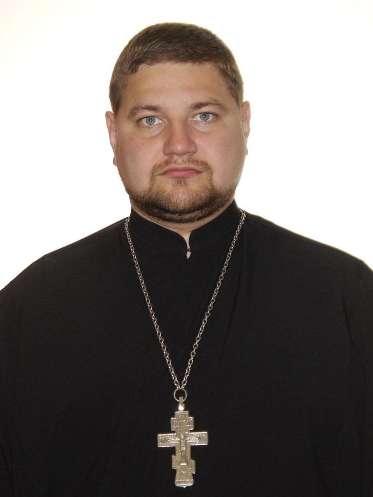 kirill-slozhenikin